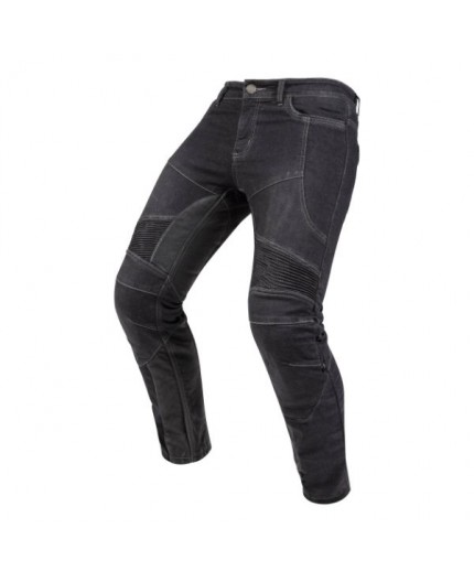 Invictus Eastwood motorcycle jeans