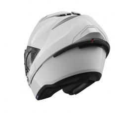 SHARK EVO GT modular helmet white 2