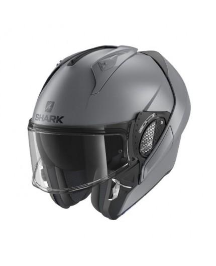 SHARK EVO GT modular helmet