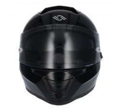 SHIRO full face helmet SH-351 matte black 2
