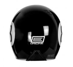 Open face helmet Urban, Vintage, Retro SPRINT style by ORIGINE Baller 3