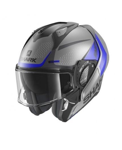 SHARK EVO GT ENCKE modular helmet