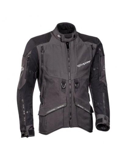 Motorcycle jacket TRAIL / MAXI TRAIL / AVENTURA model RAGNAR by IXON