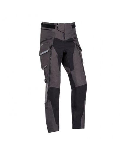Pantalones de moto Trail y Maxi Trail modelo RAGNAR de Ixon