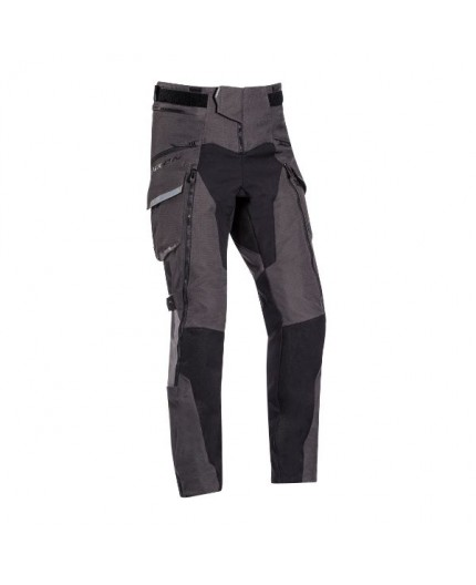 Trail and Maxi Trail motorcycle pants model RAGNAR by Ixon