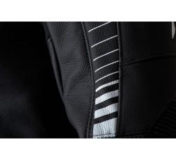 ARIANA biker jacket with D3O protections by FURYGAN 7