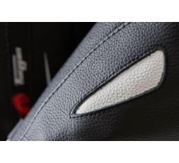 ARIANA biker jacket with D3O protections by FURYGAN 9