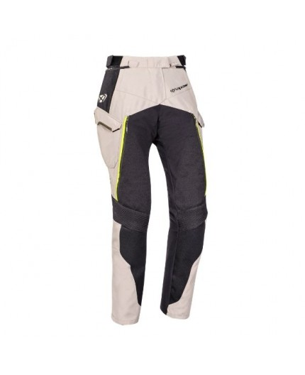 Women's motorcycle pants for Trail, Maxi Trail, Adventure EDDAS PT L by Ixon