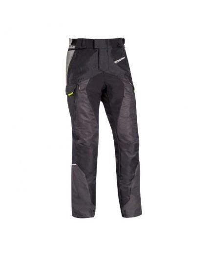 Pantalon de moto TRAIL / MAXI TRAIL / AVENTURA modèle BALDER PT de IXON