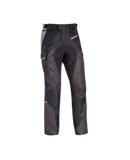 Pantalones de moto Trail, Maxi Trail, Aventura modelo BALDER PT de Ixon