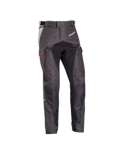 Motorcycle pants TRAIL / MAXI TRAIL / AVENTURA model BALDER PT by Ixon