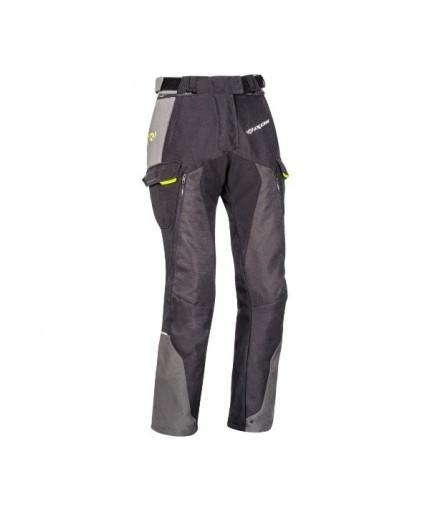 Pantalon de moto pour femme TRAIL / MAXI TRAIL / AVENTURA modèle BALDER PT L de Ixon