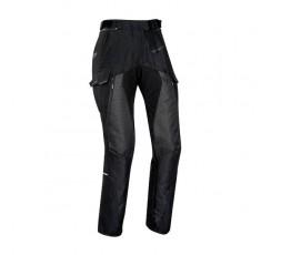 Women's motorcycle pants TRAIL / MAXI TRAIL / AVENTURA model BALDER PT L by Ixon black 1