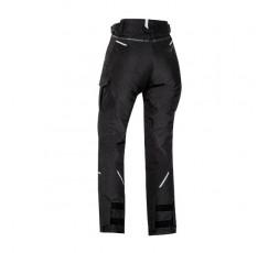 Women's motorcycle pants TRAIL / MAXI TRAIL / AVENTURA model BALDER PT L by Ixon black 2