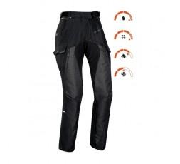 Women's motorcycle pants TRAIL / MAXI TRAIL / AVENTURA model BALDER PT L by Ixon black 3