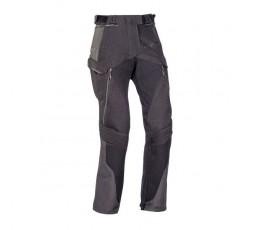 Women's motorcycle pants TRAIL / MAXI TRAIL / AVENTURA model BALDER PT L by Ixon red 1