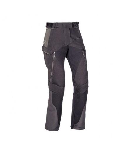 Women's motorcycle pants TRAIL / MAXI TRAIL / AVENTURA model BALDER PT L by Ixon
