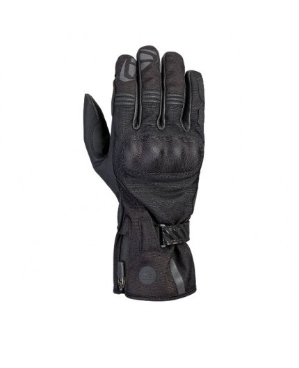 Motorcycle gloves for Trail, Maxi Trail or Adventure use, MS LOKI model by IXON