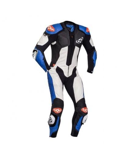 VENDETTA EVO leather suit by IXON