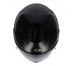 SHIRO full face helmet SH-351 matte black 5