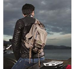 JERIKANE by Segura motorcycle backpack 3