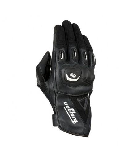 Furygan VOLT unisex motorcycle gloves