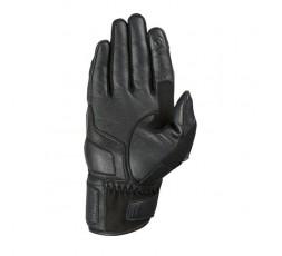 Furygan VOLT unisex motorcycle gloves white 2