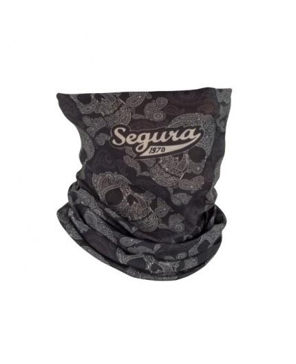 KEITH de Segura motorcycle necklace