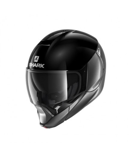 Motorcycle modular helmets EVOJET DUAL by SHARK