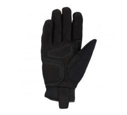 Borneo model motorcycle gloves by Bering black 2
