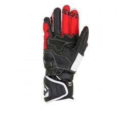 SHIFT-R sport bike gloves by Bering 2