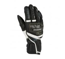 SHIFT-R sport bike gloves by Bering 1