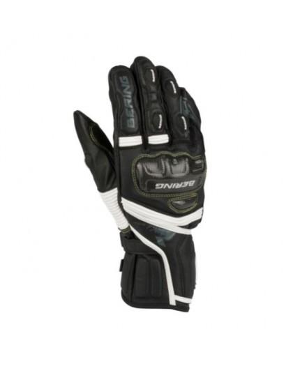 SHIFT-R sport bike gloves by Bering