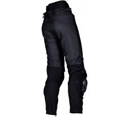 Pantalon de moto cuir homme modèle VELOCE de FURYGAN D3O 2
