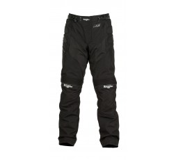 Pantalon de moto homme modèle DUKE avec protections D3O de FURYGAN 3