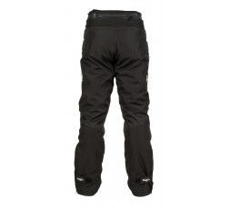 DUKE men's motorcycle pants with D3O protections by FURYGAN 2