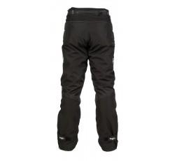 Pantalon de moto homme modèle DUKE avec protections D3O de FURYGAN 2