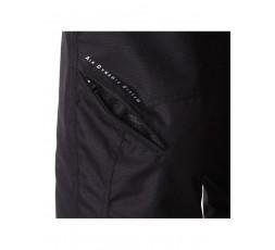 BERING INTREPID men's motorcycle pants 3