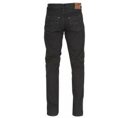 Jeans / Motorcycle Jean for man JEAN 01 STRETCH by FURYGAN D3O black 3