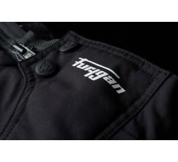 Pantalon de moto femme TREKKER EVO LADY de la marque Furygan 7