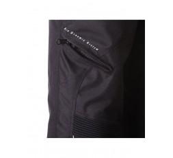 Women's motorcycle pants LADY INTREPID by BERING 3