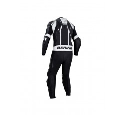 BERING ULTIMAT-R RACING motorcycle leather suit 2