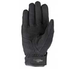 Motorcycle gloves model JET ALL SEASONS by FURYGAN 2