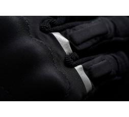 Motorcycle gloves model JET ALL SEASONS by FURYGAN 5