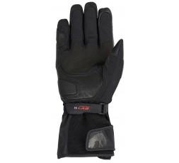 SPARROW 37.5 motorcycle gloves by FURYGAN 2