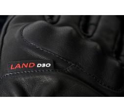 Guantes moto LAND LADY D3O Y 37.5 de FURYGAN