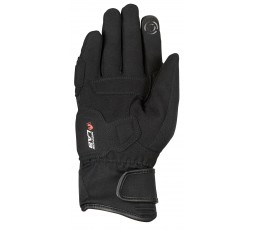 Winter motorcycle gloves ARES LADY by FURYGAN 2