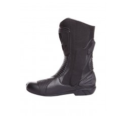 Motorcycle boots for circuit or speed use RACING X-RACE-R by BERING 3