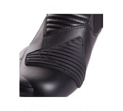 Motorcycle boots for circuit or speed use RACING X-RACE-R by BERING 7