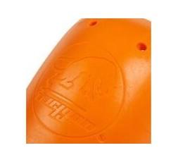Protección de rodilla D3O de FURYGAN